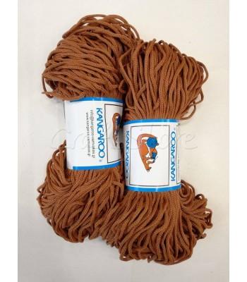 Κορδόνι Πολυπροπυλένιο Καφέ Ταμπά 1τμχ 200γρ