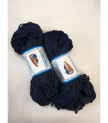 Κορδόνι Πολυπροπυλένιο Μπλε Navy 1τμχ 200γρ