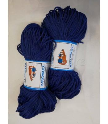 Κορδόνι Πολυπροπυλένιο Μπλε 1τμχ 200γρ