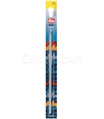 Βελονάκια Πλεξίματος 15cm Νο 4