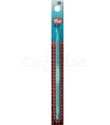Τυνησιακό Βελονάκι Διπλής Όψης 15cm Νο 6