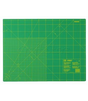 Επιφάνεια κοπής 60x45 cm