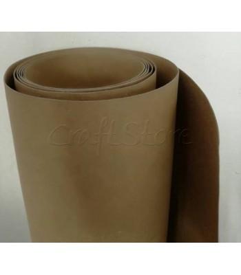 Ενίσχυση Τσάντας 1.5m Μπεζ