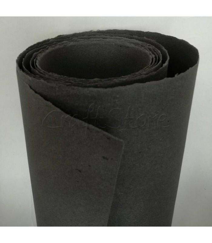 Ενίσχυση Τσάντας 1,5μ. Μαύρο