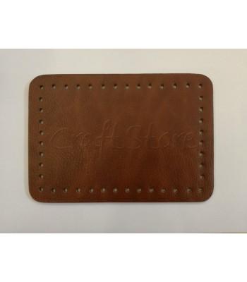 Βάση Τσάντας  Ταμπά 20*14cm