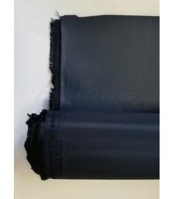 Αδιαβροχοποιημένη Φόδρα 1,5μ. /Σκούρο Μπλε