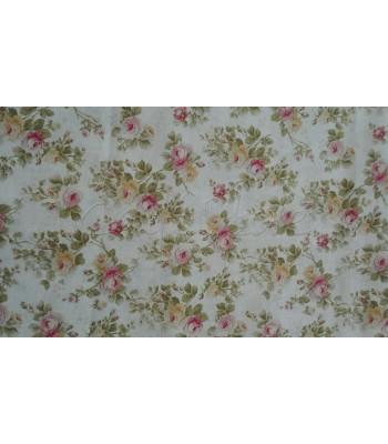 Λονέτα Classic Floral 40εκ. x 1μ.