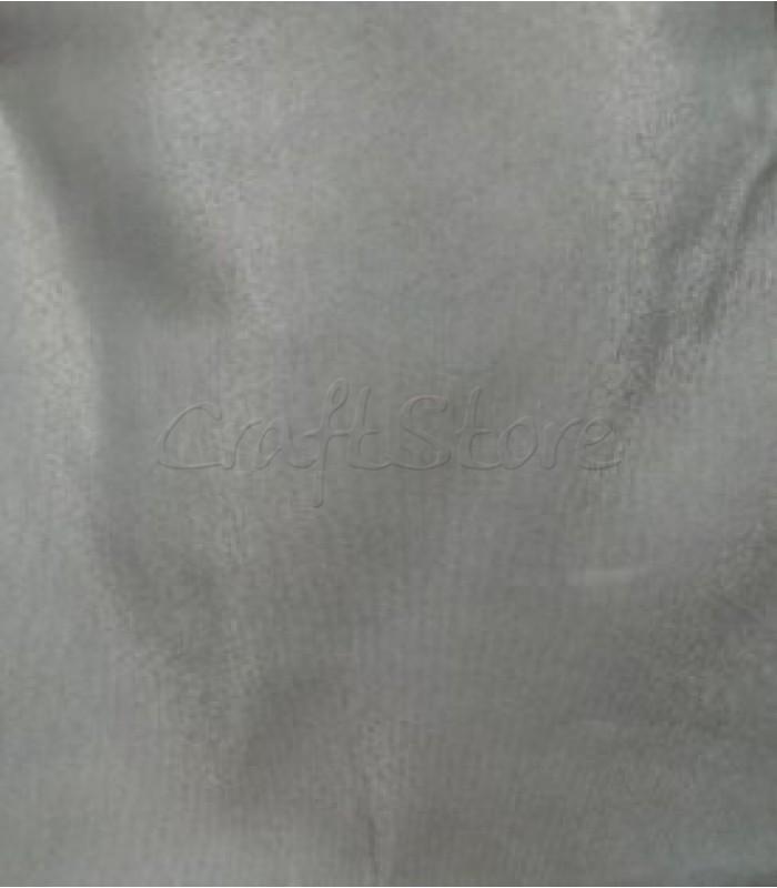 Λονέτα Μονόχρωμη Γκρι 1,40μ. x 1μ.
